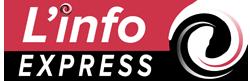 L'Info Express